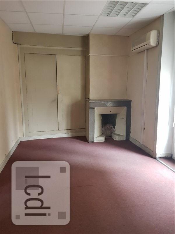 Vente appartement Privas 42500€ - Photo 2