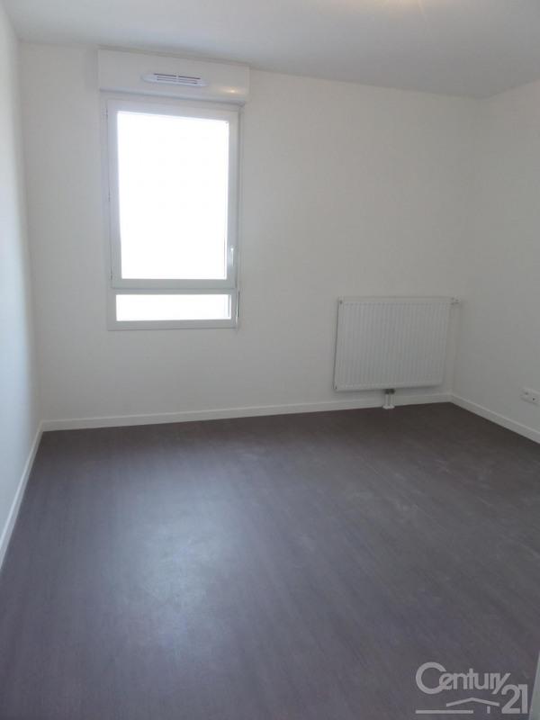 Locação apartamento Blainville sur orne 495€ CC - Fotografia 2