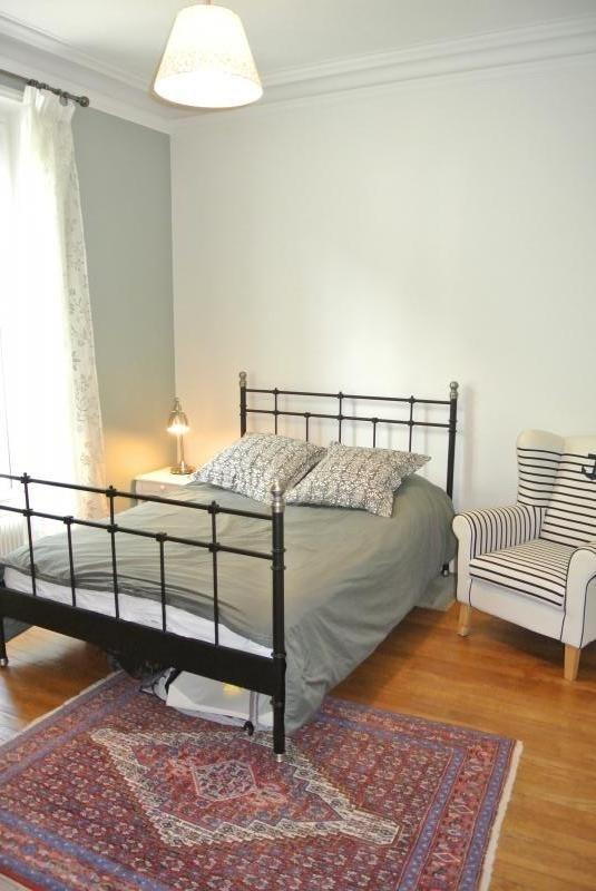 Deluxe sale house / villa Taverny 1040000€ - Picture 8