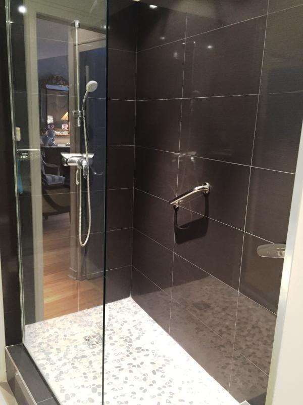 Vente appartement Bordeaux 540000€ - Photo 5