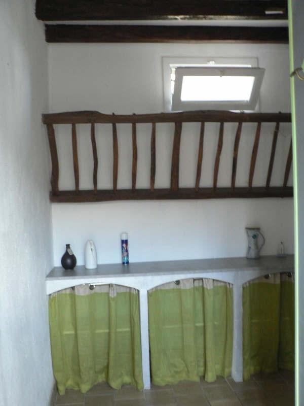 Sale house / villa Villefranche sur cher 142425€ - Picture 5