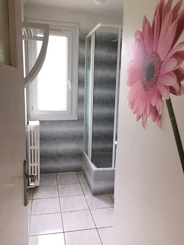 Vente appartement Bry sur marne 235000€ - Photo 9