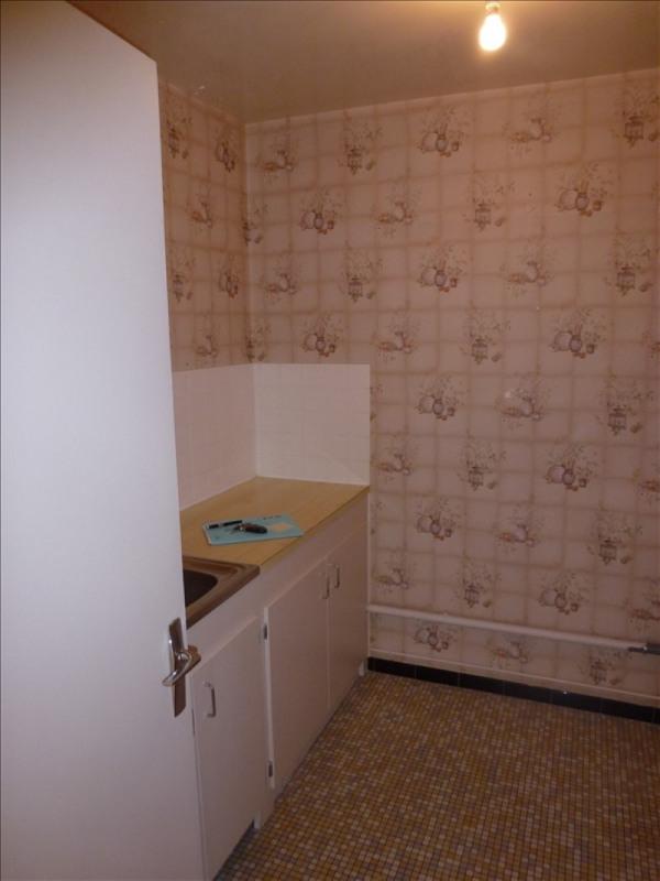 Location appartement Avon 534€ CC - Photo 3
