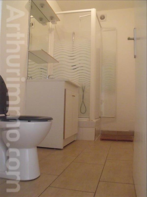 Vente appartement Lodeve 119 000€ - Photo 7