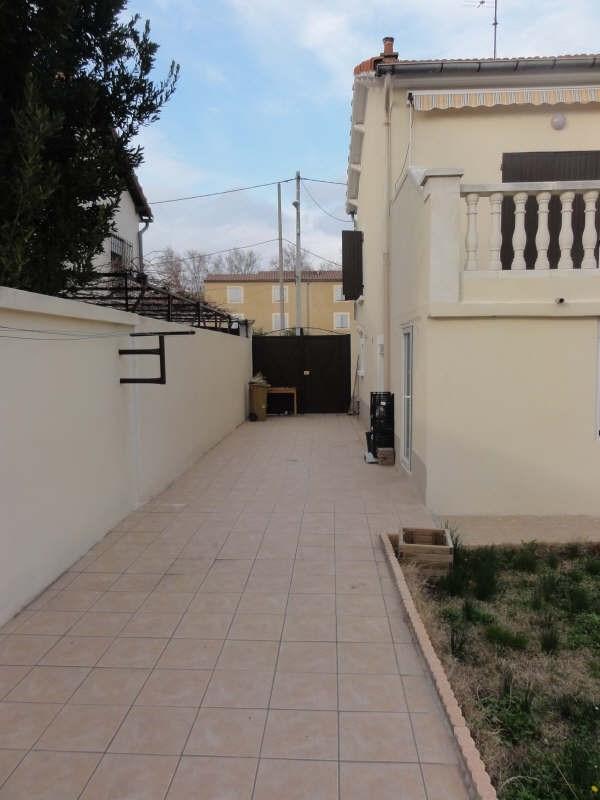 Vente maison / villa Avignon 259000€ - Photo 6