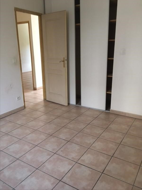 Location appartement Nimes 560€ CC - Photo 4