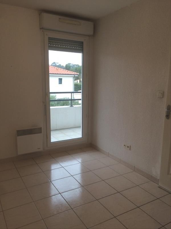 Venta  apartamento Montpellier 167000€ - Fotografía 3