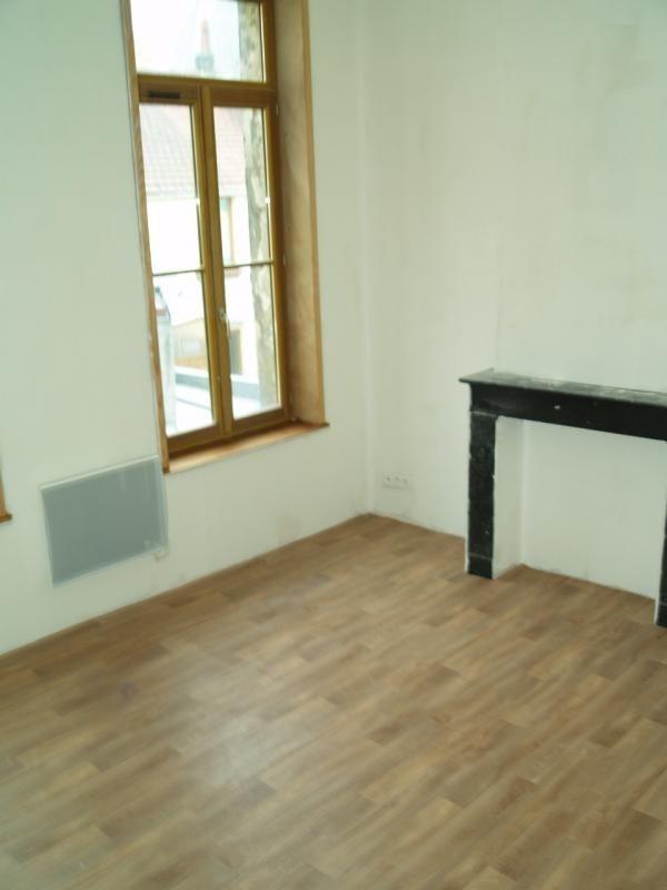 Vente immeuble Cambrai 130625€ - Photo 2