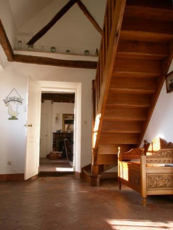 Vente maison / villa Epernon 449200€ - Photo 9