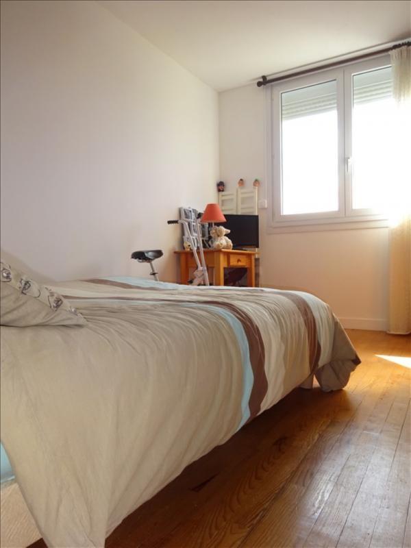 Sale apartment Brest 79800€ - Picture 4