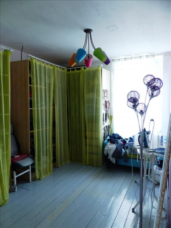 Sale house / villa Mazamet 155000€ - Picture 9