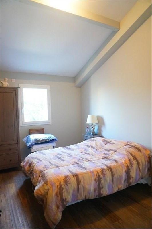 Verhuren  appartement Marseille 12ème 1325€ CC - Foto 9