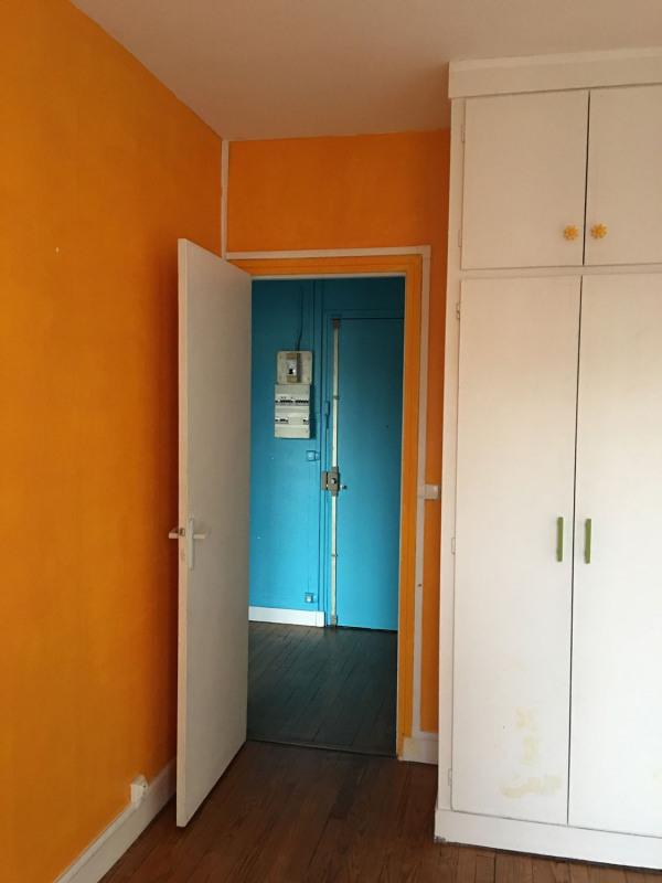 Location appartement Asnières-sur-seine 999€ CC - Photo 11