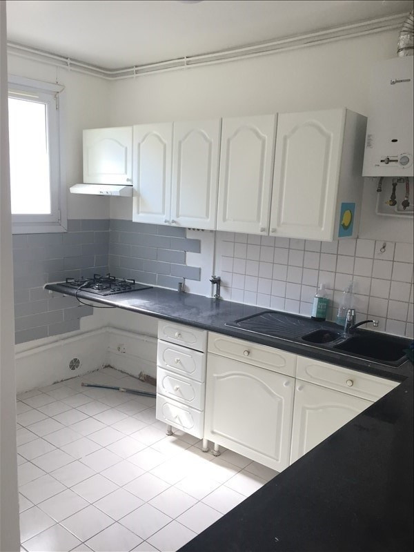 Location appartement Noisy le sec 800€ CC - Photo 2