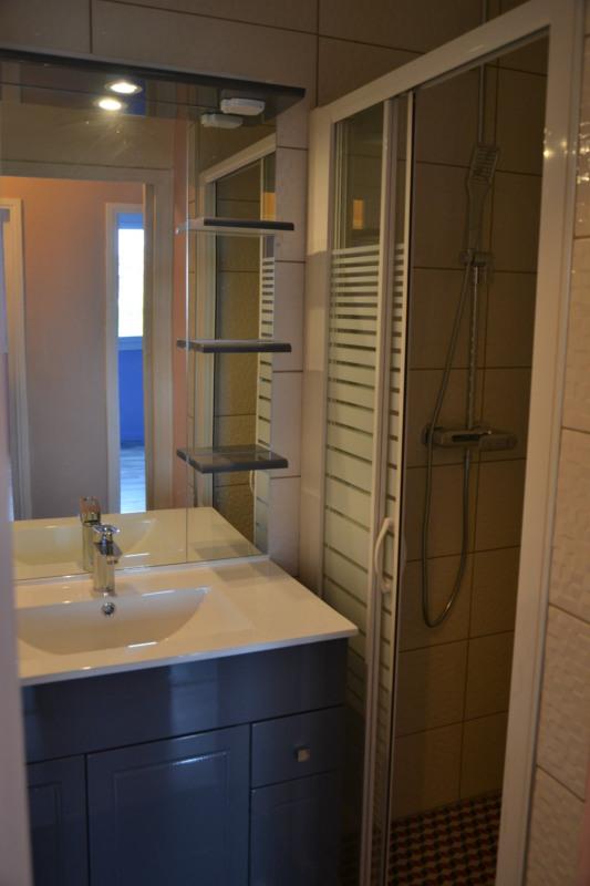 Sale apartment Toulouse 160500€ - Picture 2