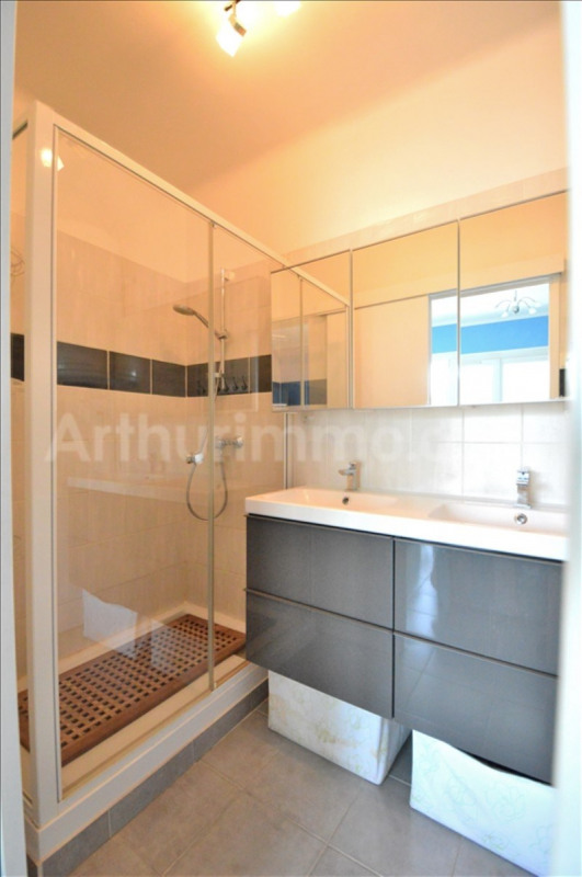 Vente appartement St aygulf 189 000€ - Photo 4