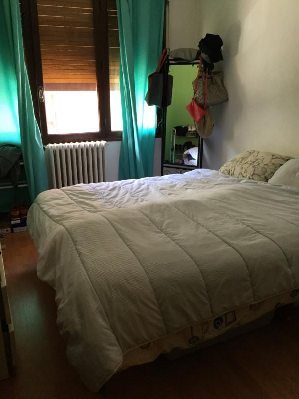 Location appartement Aix-en-provence 973€ CC - Photo 4