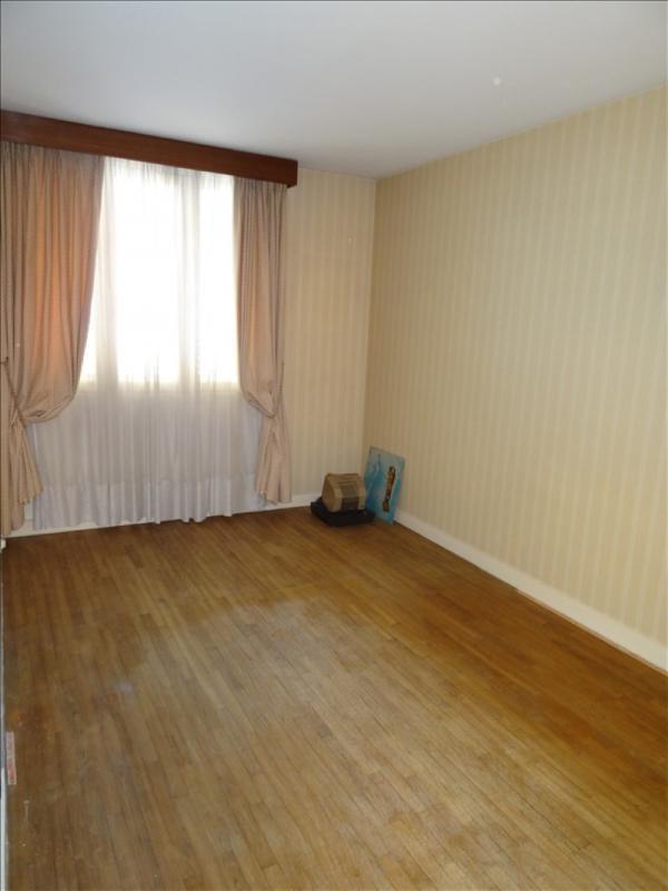 Vente appartement Fontenay sous bois 315000€ - Photo 4