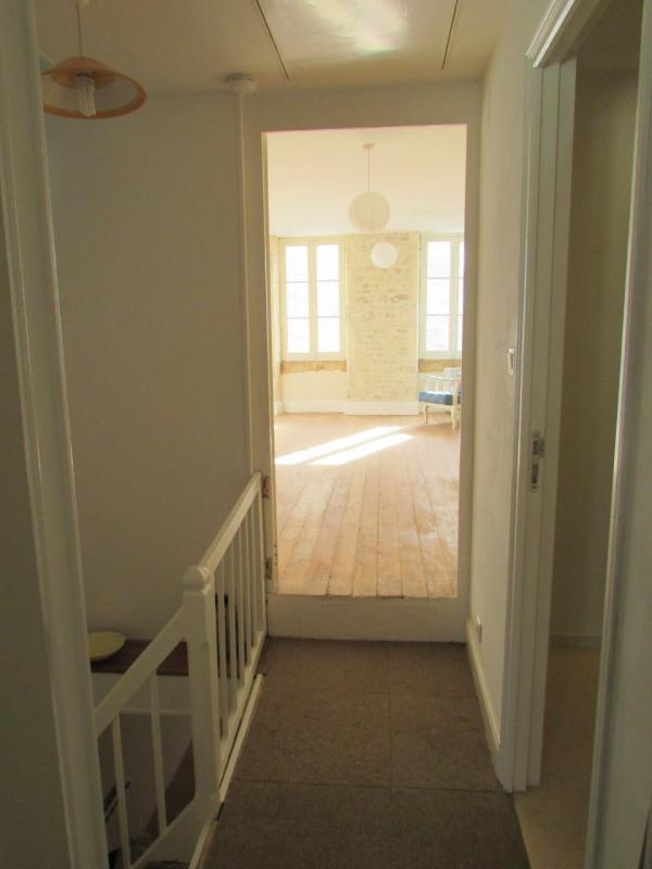 Sale house / villa Beauvais sur matha 60500€ - Picture 6