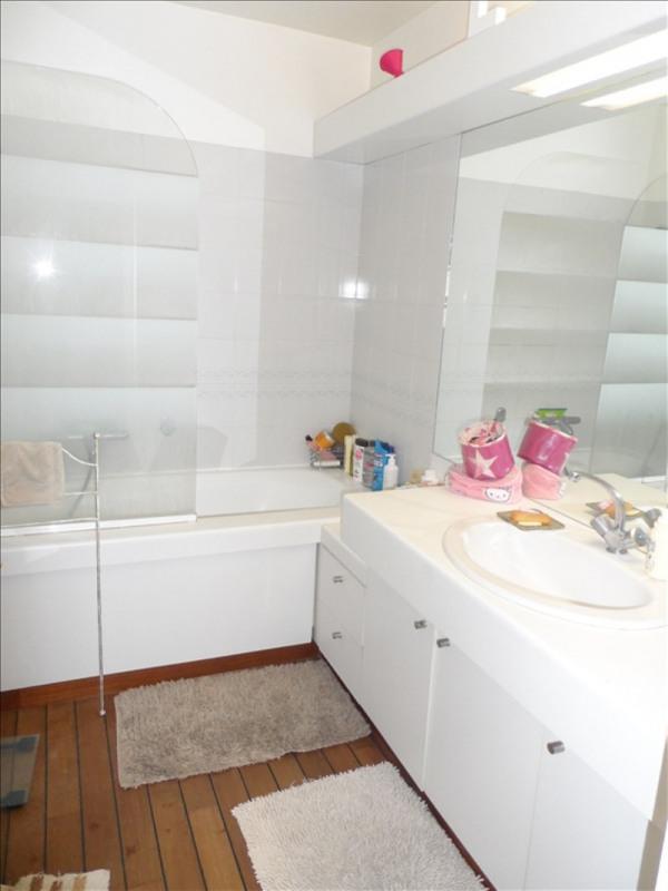 Location appartement Verrieres le buisson 1300€ CC - Photo 5