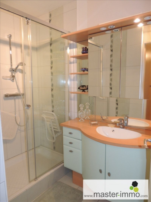 Vente appartement Alencon 87 100€ - Photo 5