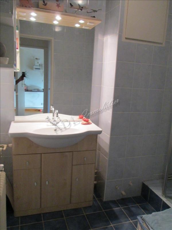 Sale apartment Gouvieux 299000€ - Picture 5