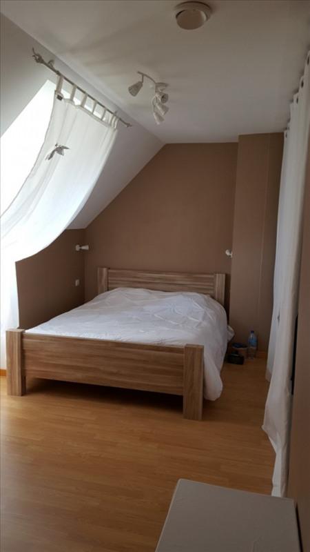 Vente maison / villa Crepy en valois 235000€ - Photo 4