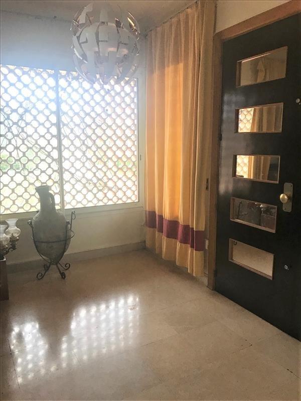 Vente de prestige maison / villa Gemenos 595000€ - Photo 6