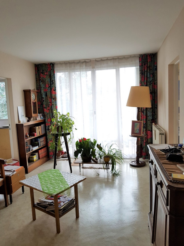 Sale apartment Soisy-sous-montmorency 195 500€ - Picture 3