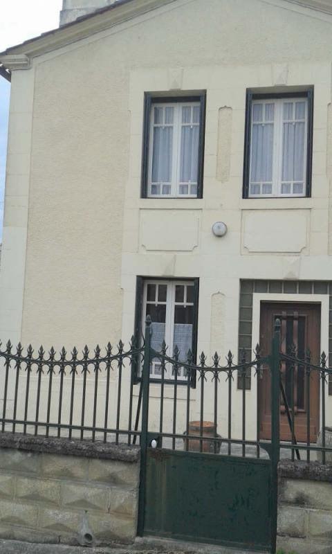 Sale house / villa Luxe 97000€ - Picture 12