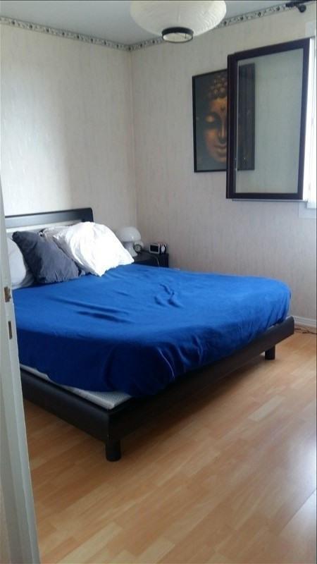 Vente appartement Rives 119000€ - Photo 3