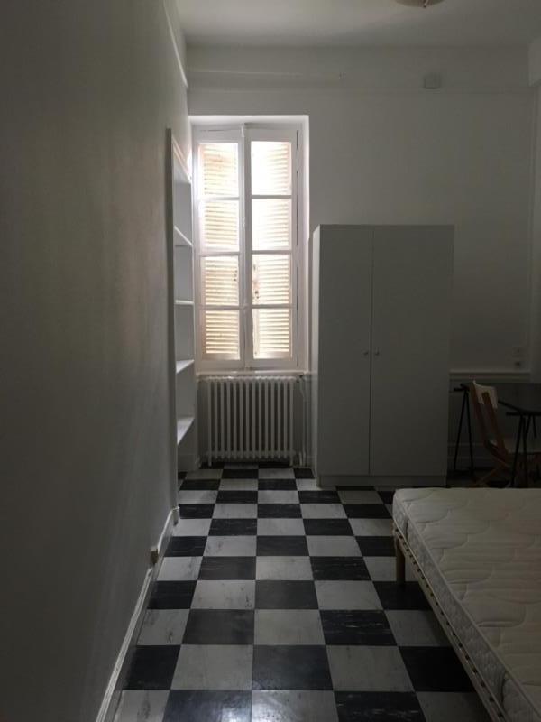 Rental apartment Toulouse 480€ CC - Picture 10
