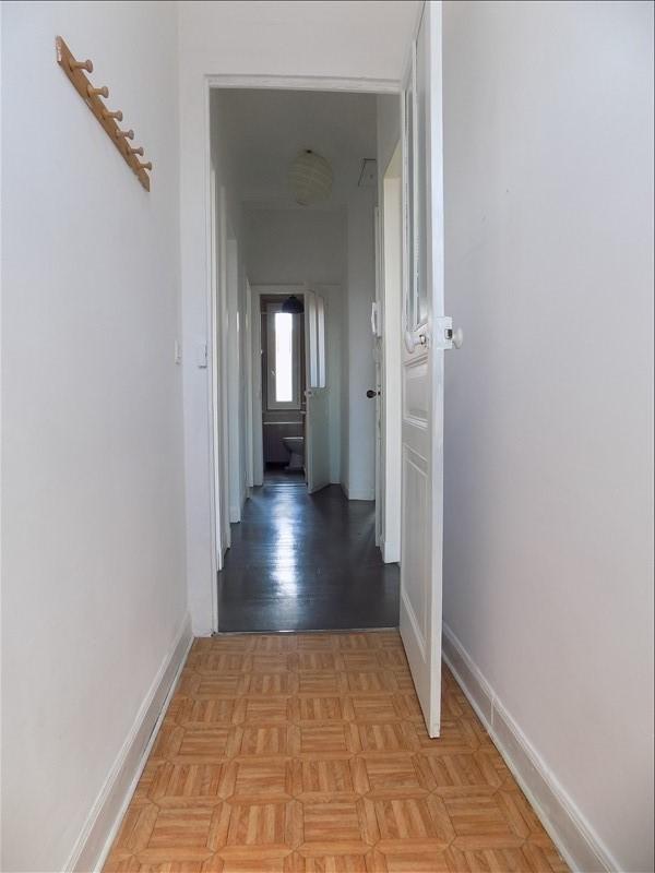 Venta  casa Biarritz 416000€ - Fotografía 5