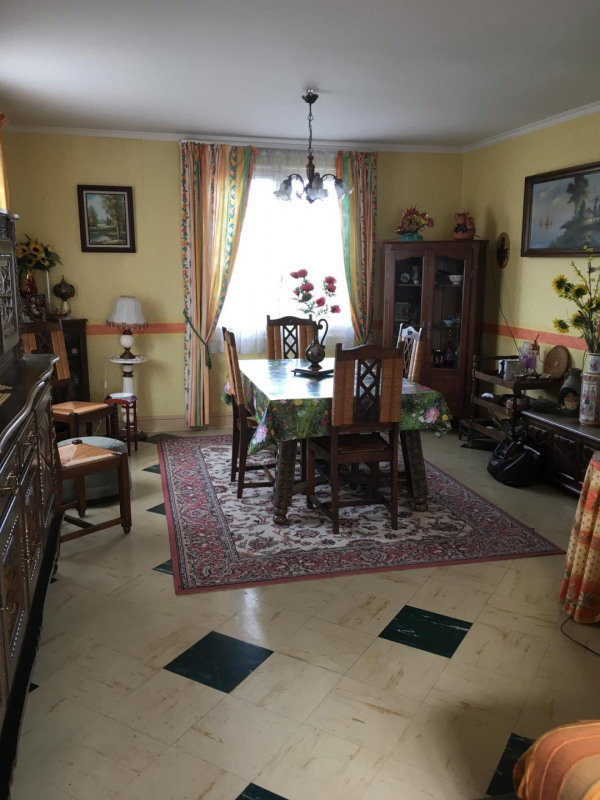Vente maison / villa Châlons-en-champagne 128800€ - Photo 4