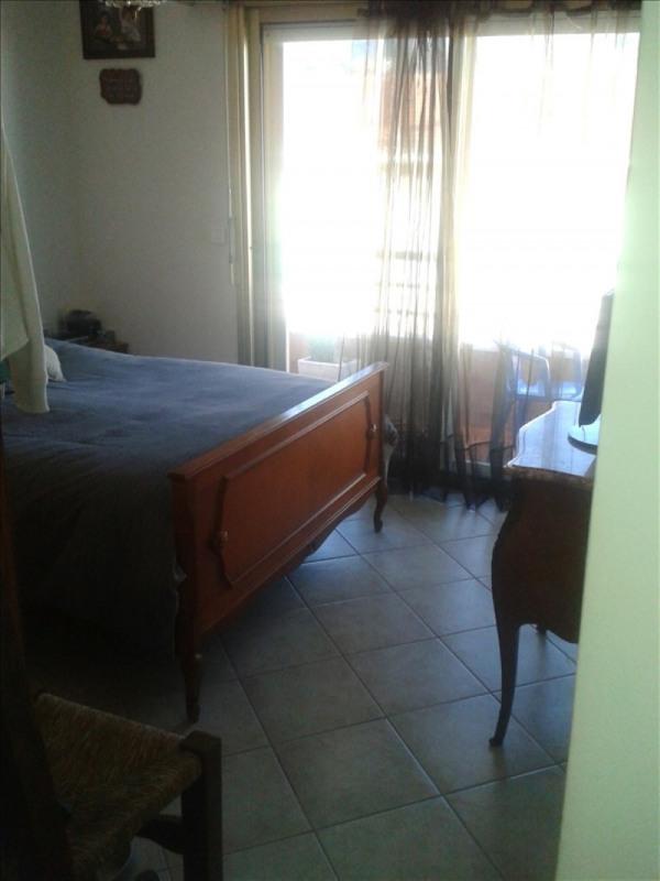 Vente appartement Roquebrune cap martin 388000€ - Photo 10