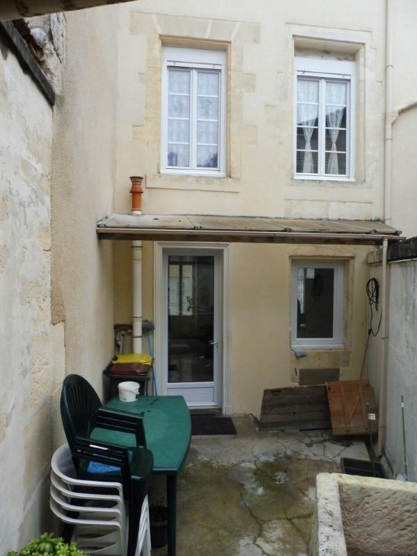 Sale house / villa Cognac 144450€ - Picture 8