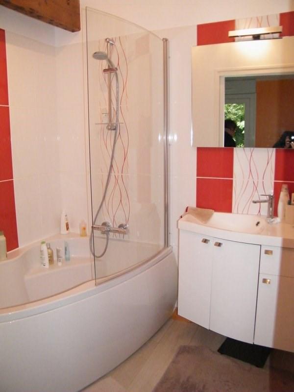 Sale house / villa Bayeux 290000€ - Picture 9