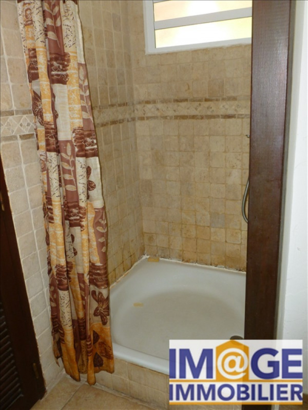 Vente appartement St martin 145000€ - Photo 3