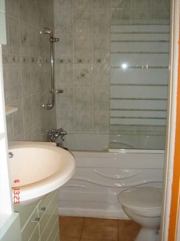 Produit d'investissement appartement Maintenon 83 000€ - Photo 3