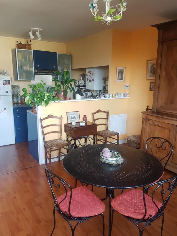 Vente appartement Toulouse 174900€ - Photo 2