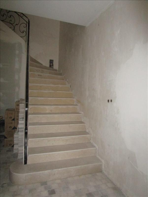 Sale house / villa Carcassonne 99900€ - Picture 2