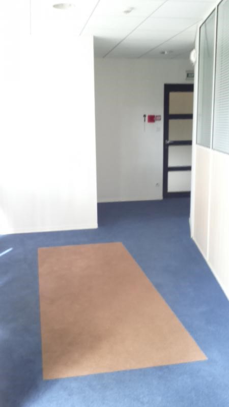Location local commercial Mulhouse 2 760€ +CH/ HT - Photo 3