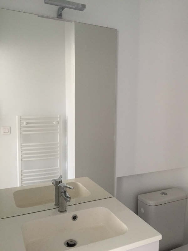 Location appartement Toulouse 514€ CC - Photo 5