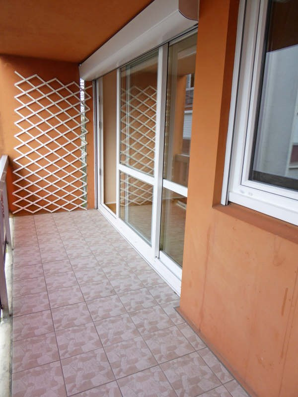 Vente appartement Elancourt 218 000€ - Photo 3