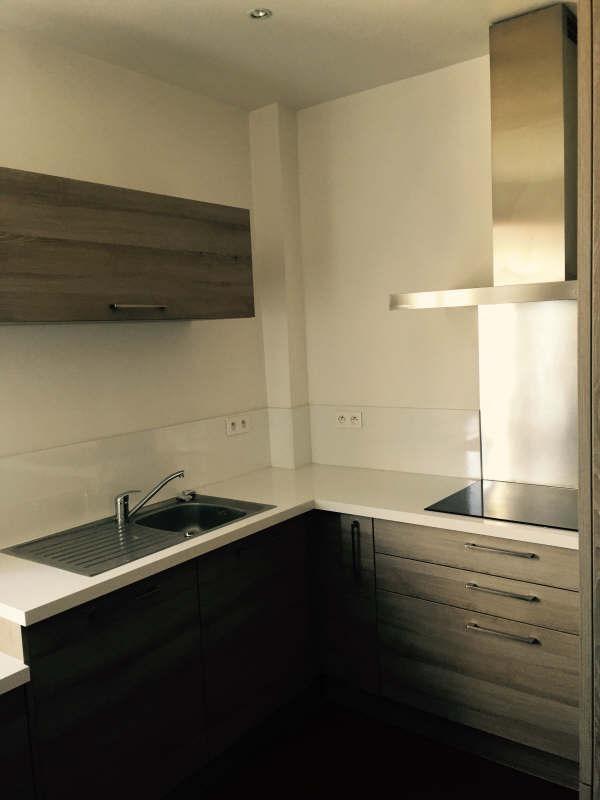 Vente appartement Propriano 180000€ - Photo 3