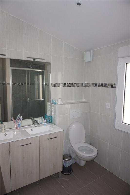 Vente maison / villa St andre de cubzac 222000€ - Photo 5