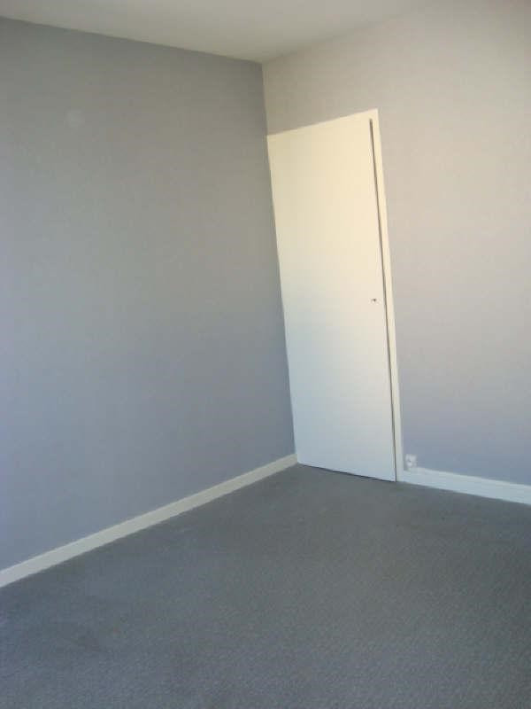 Location appartement Montlucon 500€ CC - Photo 2