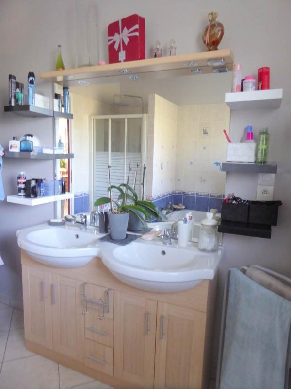 Vente maison / villa Saint-laurent-de-cognac 259210€ - Photo 18