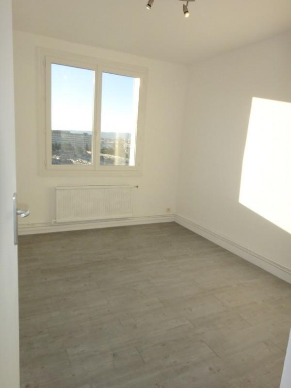 Vente appartement Marseille 14ème 88000€ - Photo 4