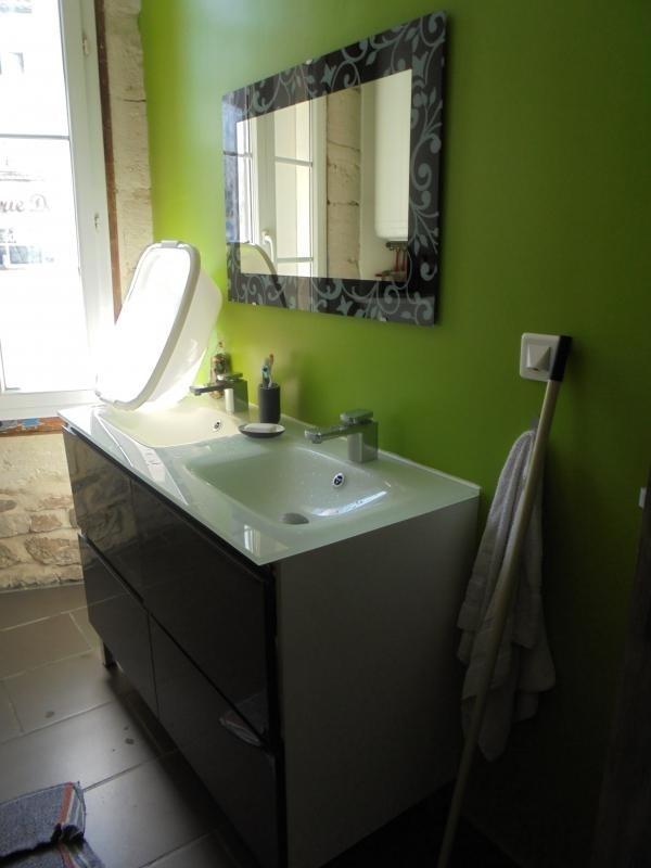 Vente appartement Lunel 120000€ - Photo 5